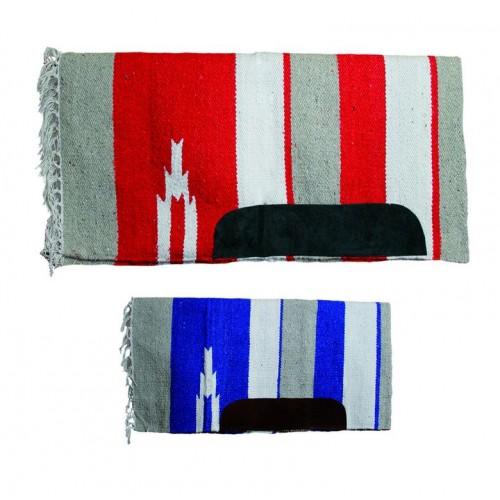 MANTILLA NATOWA EN ALGODON