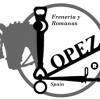 Frenería López